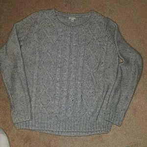 Medium Sonoma sweater